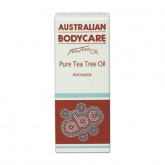 Australian Bodycare Pure Tea Tree Oil olej