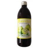 100% Graviola šťava - natural 500ml