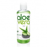 Diet Esthetic Aloe Vera Gel 250ml