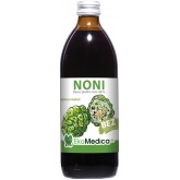 NONI 100% šťava 500ml
