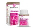 Kolostrum - Colostrum 273mg 120 kap./tab.
